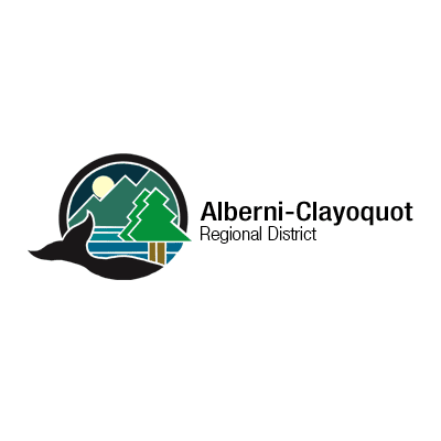 01 ACRD Logo 400x400