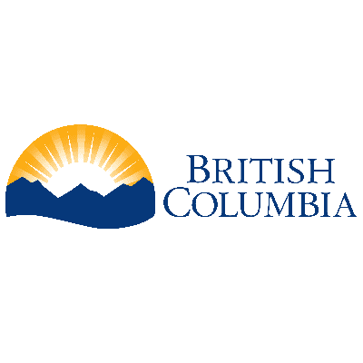 02 BC Government Logo 400x400