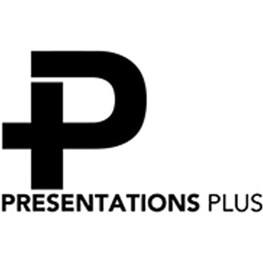ccspi-contract-partners-logo-presentations-plus