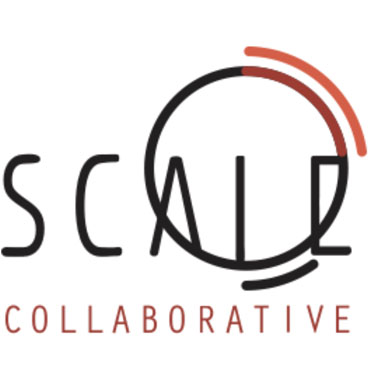 ccspi-contract-partners-logo-scale-collaborative
