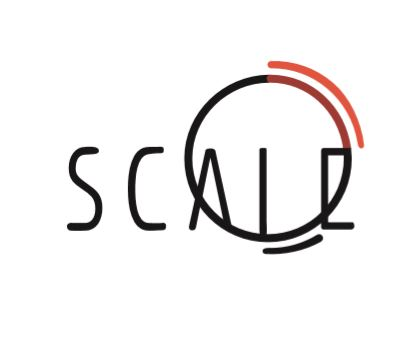 Scale logo JPEG